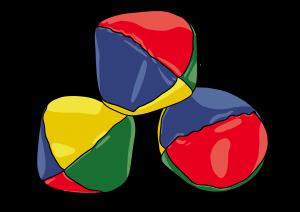 juggling-balls-6058419_1920